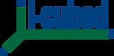 i-cubed logo