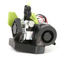 LulzBot 3D Printer Tool Head HE